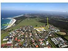 Semi_duplex - 32 Redford Drive, Lennox Head 2478, NSW