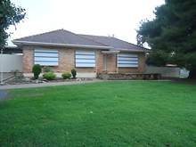 House - 167 Brougham Drive, Valley View 5093, SA
