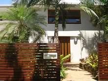 House - 6 Amboina Avenue, Palm Beach 4221, QLD