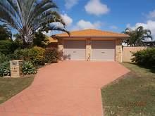 House - 7 Bay Court, Bargara 4670, QLD