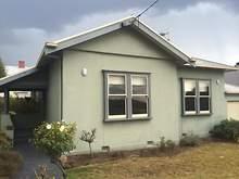 House - 291 Lava Street, Warrnambool 3280, VIC