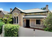 House - 19 St John Street, Adelaide 5000, SA