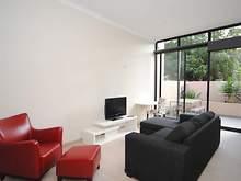 Studio - 3/299 Stanmore Road, Petersham 2049, NSW