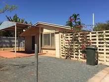 House - 8 Keesing Street, Port Hedland 6721, WA