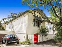 House - 4 Dawson Street, Cooks Hill 2300, NSW