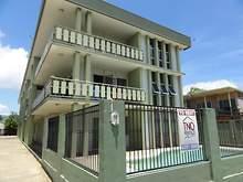 Unit - 9/175 Sheridan  Street, Cairns 4870, QLD
