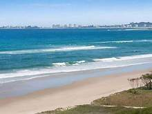 Apartment - 705/1483 Gold Coast Highway, Palm Beach 4221, QLD
