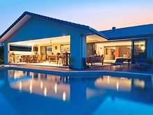 House - 210 Mallawa Drive, Palm Beach 4221, QLD
