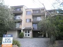 Apartment - 12/1 Carlton Parade, Carlton 2218, NSW