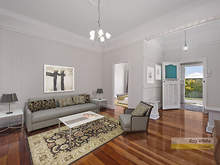House - 55 Railway Parade, Clayfield 4011, QLD