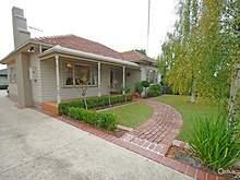 House - 1/58 Barrington Street, Bentleigh East 3165, VIC