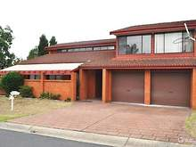House - Chaffey Place, Bonnyrigg Heights 2177, NSW