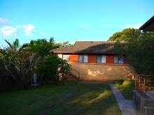 House - 37 Coogee Road, Point Clare 2250, NSW