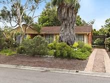 House - 44 Gilford Street, Kariong 2250, NSW