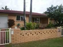 House - 168 Townson Avenue, Palm Beach 4221, QLD