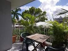Apartment - 7/57 Leyte Avenue, Palm Beach 4221, QLD