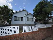 House - 44 Kingsland Road, Bexley 2207, NSW