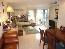 Apartment - 1509/28  Harbour Street, Sydney 2000, NSW