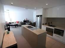 Apartment - 204/3 Sylvan Avenue, Balgowlah 2093, NSW