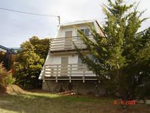 House - 8 Ingebyra Street, Jindabyne 2627, NSW