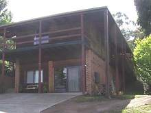 House - 25 Jerrara Drive, East Jindabyne 2627, NSW