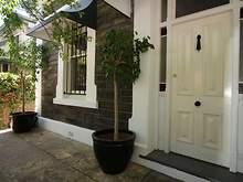 House - 342 Gilles Street, Adelaide 5000, SA
