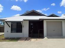 Apartment - 4/15 High Street, Walkerston 4751, QLD