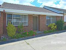 House - 2/16 Joffre Street, Noble Park 3174, VIC