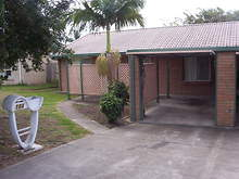 Semi_detached - 19A Mcbrien Court, Redbank Plains 4301, QLD