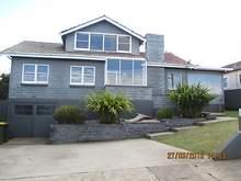 House - 106 Percy Street, Devonport 7310, TAS