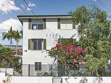 Apartment - 1/8 Thames Street, Balmain 2041, NSW