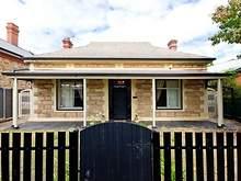 House - 57 Rose Terrace, Wayville 5034, SA