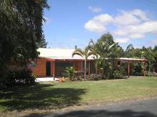 House - 23 Jewett Road, Kureelpa 4560, QLD
