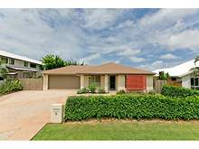 House - 9 Moreton Road, Thornlands 4164, QLD