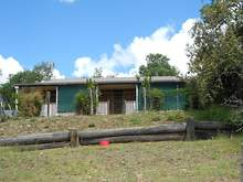 House - Plainland 4341, QLD