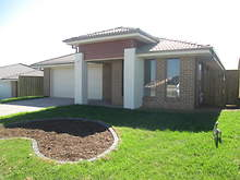 House - 14 Evergreen Way, Gillieston Heights 2321, NSW