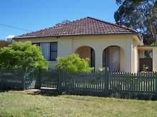 House - 44 Rawson Street, Aberdare 2325, NSW