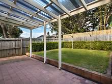 House - 17 Queen Street, Petersham 2049, NSW