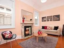 House - 3 Sadlier Crescent, Petersham 2049, NSW
