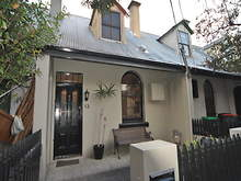 House - 13 Commodore Street, Newtown 2042, NSW