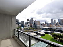 Apartment - 1304/1 Freshwater Place, Southbank 3006, VIC