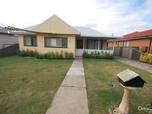 House - Moir Street, Smithfield 2164, NSW