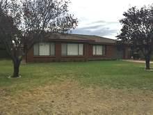 House - 4 Kent Place, Dubbo 2830, NSW
