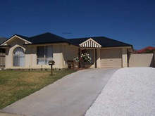 House - 3 Lincoln Court, Blakeview 5114, SA