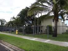 Unit - 2/41 Mazlin Street, Edge Hill 4870, QLD