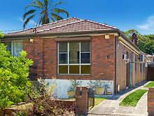House - 7 Bruce Street, Marrickville 2204, NSW