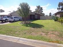 House - 24 Dunheved Circle, Dubbo 2830, NSW
