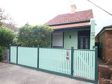 House - 230 Victoria Road, Marrickville 2204, NSW