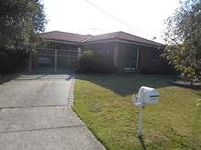 House - 7 Plaistow Court, Cranbourne North 3977, VIC