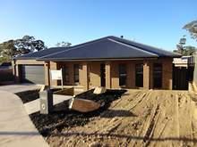 House - LOT 6 Billiard Court, Kangaroo Flat 3555, VIC